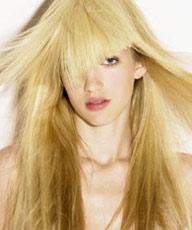 Cortes de cabellos para Mujeres este 2014