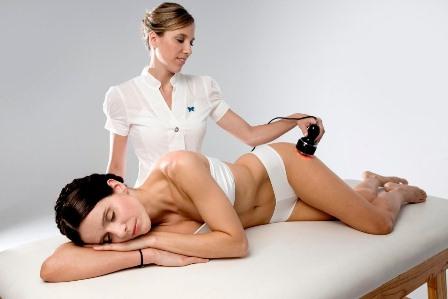 clinicas-esteticas-en-madrid