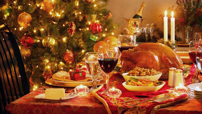 comidas-navidad