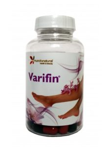 varifin