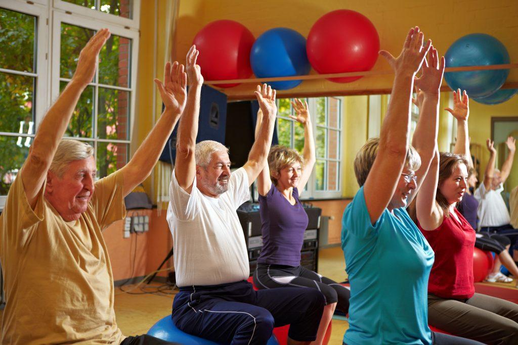 actividades-personas-alzheimer